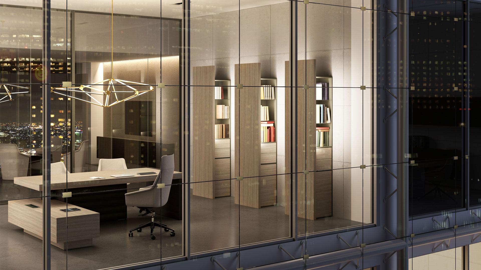 Design Di Mobili Per Ufficio : Corsini cancelleria è distributore di arredamento per ufficio las