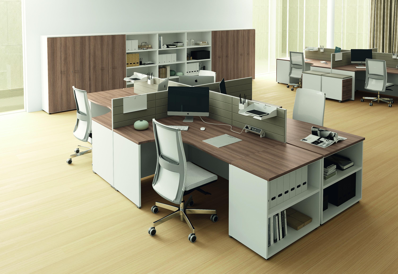 Arredamento X Ufficio : Corsini cancelleria è distributore di arredamento per ufficio las