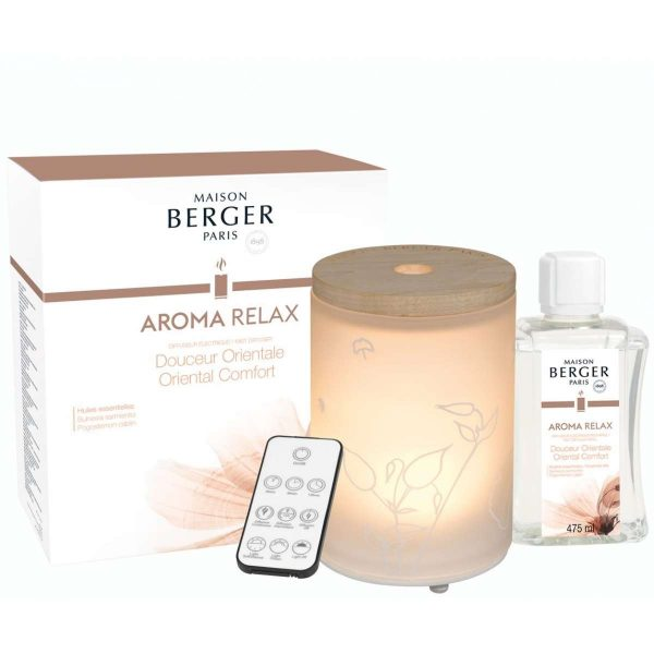 relax-douceur-orientale-oriental-diffusore-elettrico-lampe-berger
